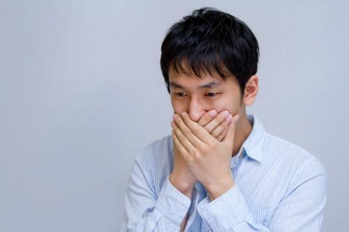 日本のWebデザイナーの年収、低すぎ…?