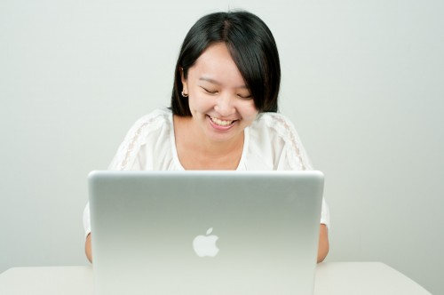 WebデザイナーのためのWebデザインスクールイメージ
