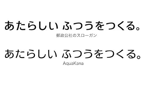 aquakana